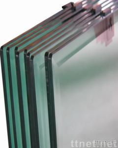 tempered glass,toughened glass
