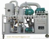 Sell 2 stage vacuum Transformer oil regeneration/ oil purifier