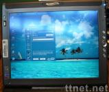 Motion Computing LE1600 (10100901) Tablet PC US$429.50 notebook