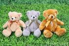 plush toys /plush bear /stuffed toys/plush stuffed toys