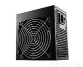 800W Computer Power Supply for Server, IPC, Workstation