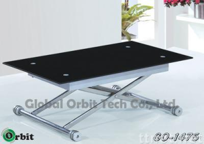 GO-1475 Dining table