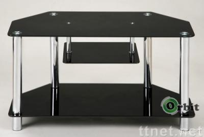 GO-854 LCD / Plasma TV STAND