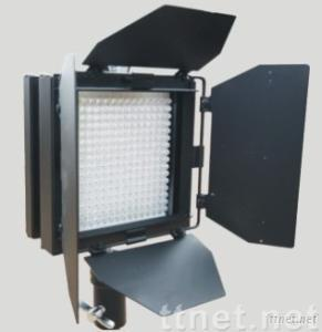 Professional photography lights