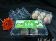 egg tray,food tray,egg packaging