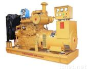 Sell diesel generator set
