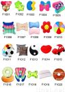 beads Cushions,Pillow,Toys