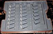 Hardware Blister Tray