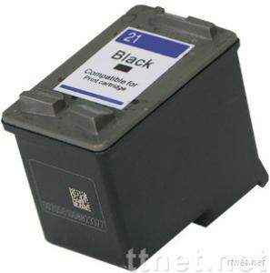 ink cartridges for HP21/22