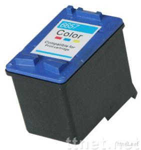 ink cartridges for HP 56/57