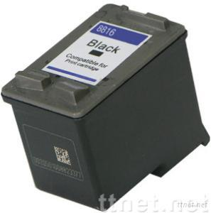 ink cartridges for HP816/817