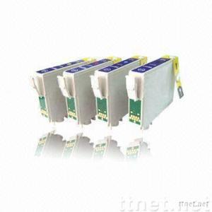 ink cartridges for Epson T0711