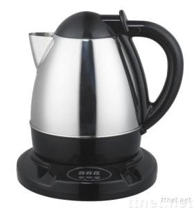 The High quolity digital kettle