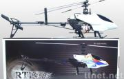 R/C Helicopter (KDS 450s)