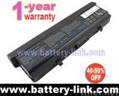 Battery for Dell Inspiron 1525,1526 GW240 GW252 GP952 Dell1525