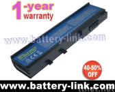 Battery for Acer BTP-ARJ1 5560 5540 3620 2420 6290 ARJ1