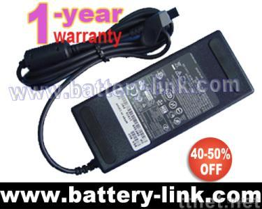 Charger AC adapter for Dell Latitude Cpi Cpt Cpx PA-6