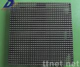 led strip screen led curtain china led strip display