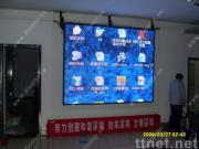 indoor full color led display, indoor led TV
