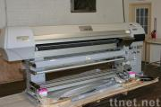 Printer Textile Printer SY-740T Discount best