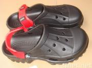 Wholesale Crocs Shoes (OffRoad-c055st)