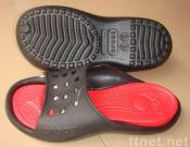 Wholesales Crocs Shoes (scutes-c066st)
