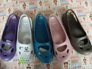 Wholesale Crocs Shoes (malindi3-c113st)