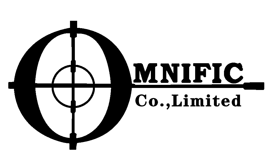 Omnific Electronics & Components Corporation Limited