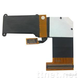 SonyEricsson Mobile Phone Flex Cable & Flat Cable