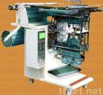 Multi Lines Automatic Liquid/Paste Packing Machine