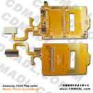 sell samsung X500 Z720 X530 flex cable