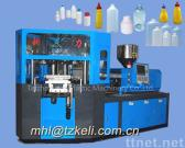 One Stage Automatic Injection Blow Molding Machine