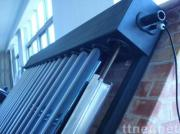 Solar Collector Heat Pipe (Keymark CE SGS ISO approved)