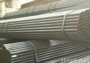 Piping, Tubing, Steel Pipe