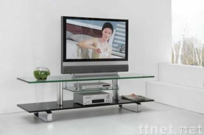 TV-stand TV-01