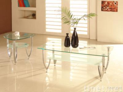 coffee table A-091