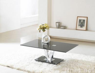coffee table A-118L