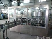 filling machine; filling machines; filling machinery;juice filling machine;filling;filling equipment
