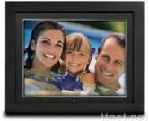 10.4inch digital photo frame1041