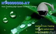 HeeToo Auto-Tracking High Speed Dome Camera (Indoor) HT8000SDI-AT