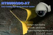 HeeToo Auto-Tracking High Speed Dome Camera (Outdoor) HT8000SDO-AT