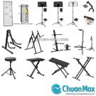 Music Stand Guitar Stand Factory Manufacturer