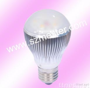 LED Global light  GB60-5(1)