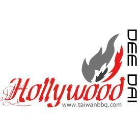 Hollywood International Co. Ltd./Dee Dai Co. Ltd.