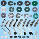 spare part of embroidery machine ,embroidery parts