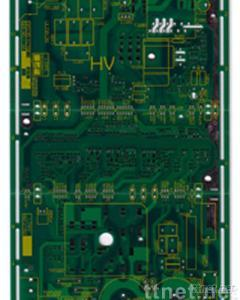 Printed circuit board (PCB) & laser cut stencil Business Contact