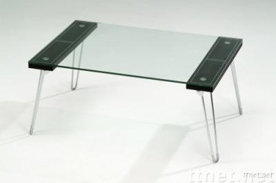 Foldable Japanese-style Table