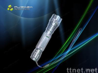 150mw Green Laser pointer /Flashlight/Outdoor Pointer