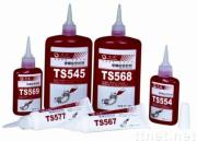 Piping Thread Sealants TS500series