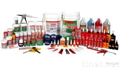 Special Adhesives Series